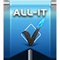 All-IT